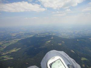 Flug-Kulm-Friedberg-7-Windpark-Pongratzer-Kogel-4