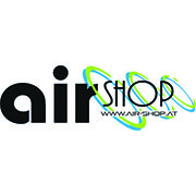 air-shop-seegeier