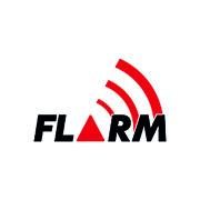 flarm-seegeier