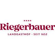 riegebauer-seegeier