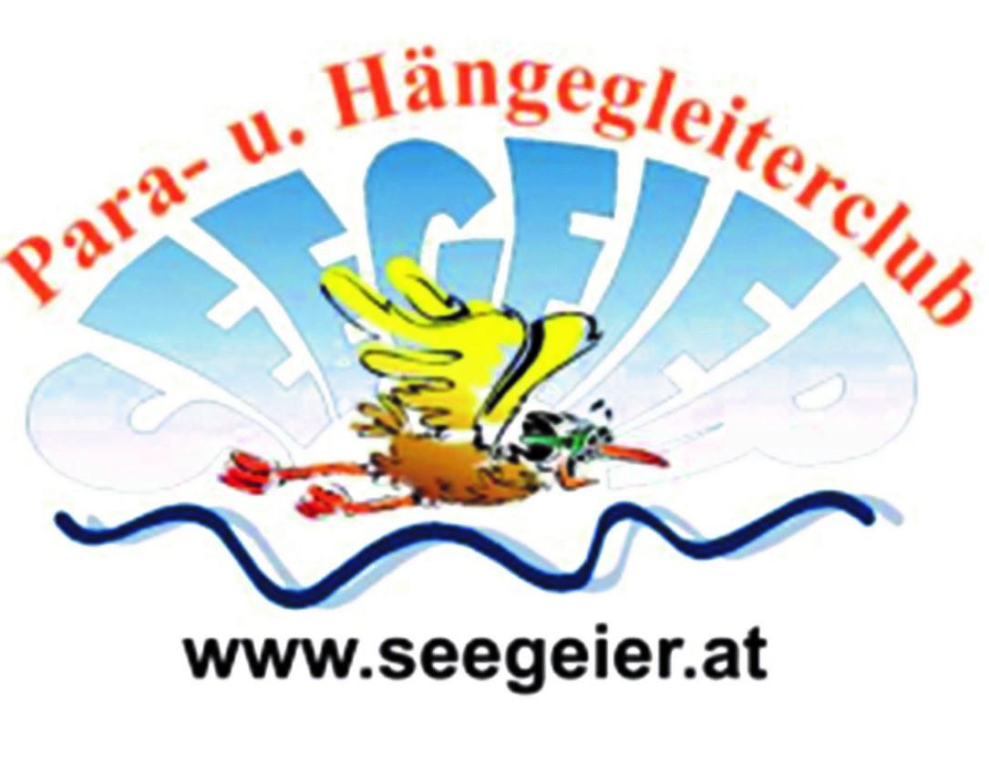 seegeierlogo-rechteck