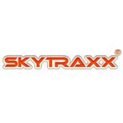 skytraxx-seegeier