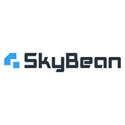 skybean-seegeier