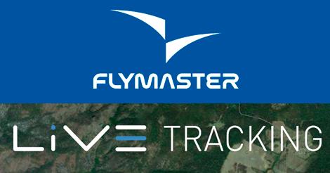 flymasterlive