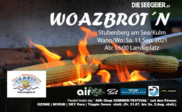 woazbrotn2020