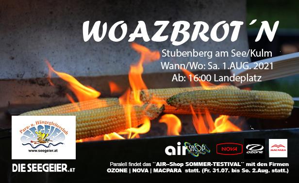 woazbrotn2021